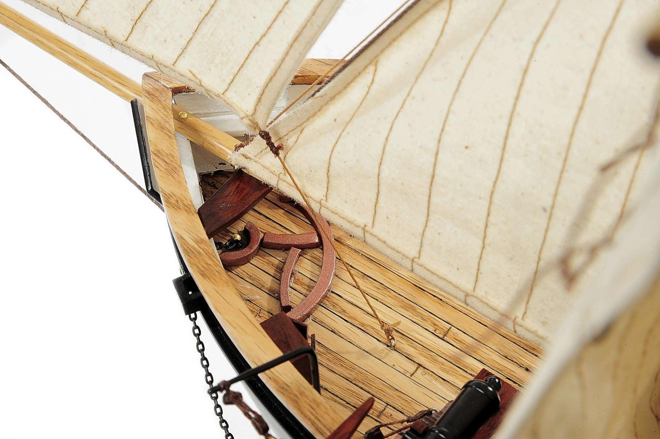 1428-4668-HMS-Cockchafer-2-Model-Boat