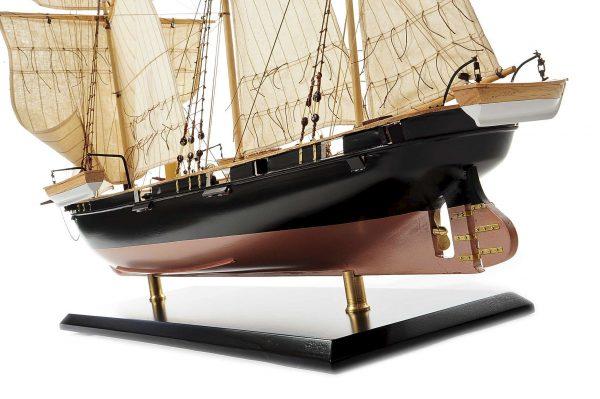 1428-4671-HMS-Cockchafer-2-Model-Boat