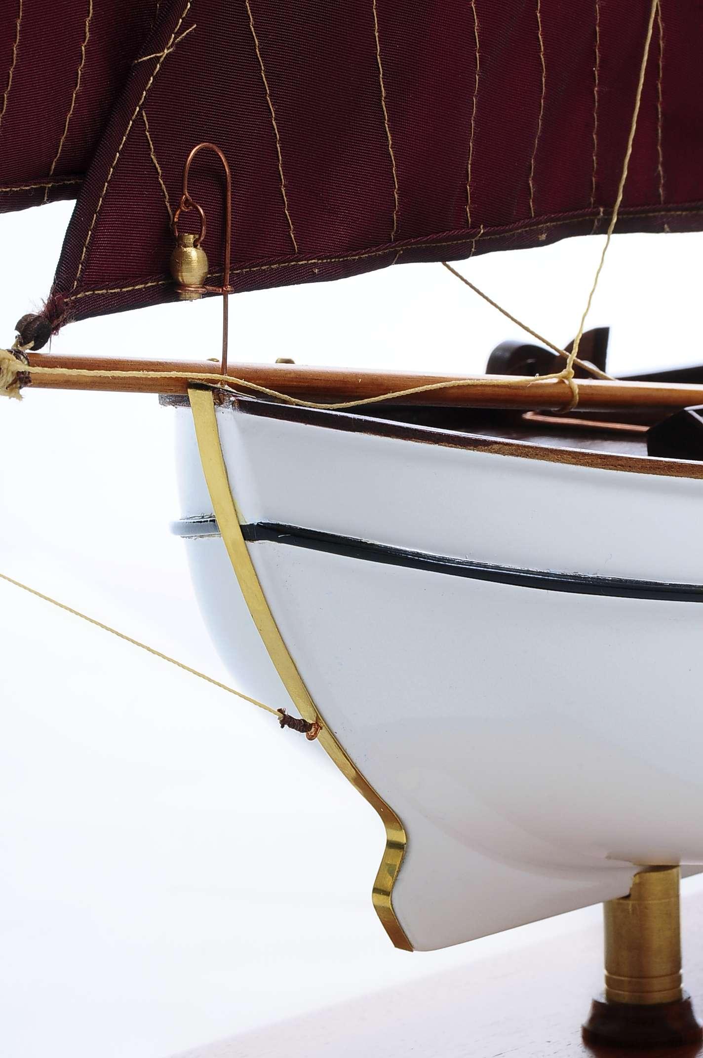 1432-4575-Dutch-Marker-Roundbow-Model-Boat