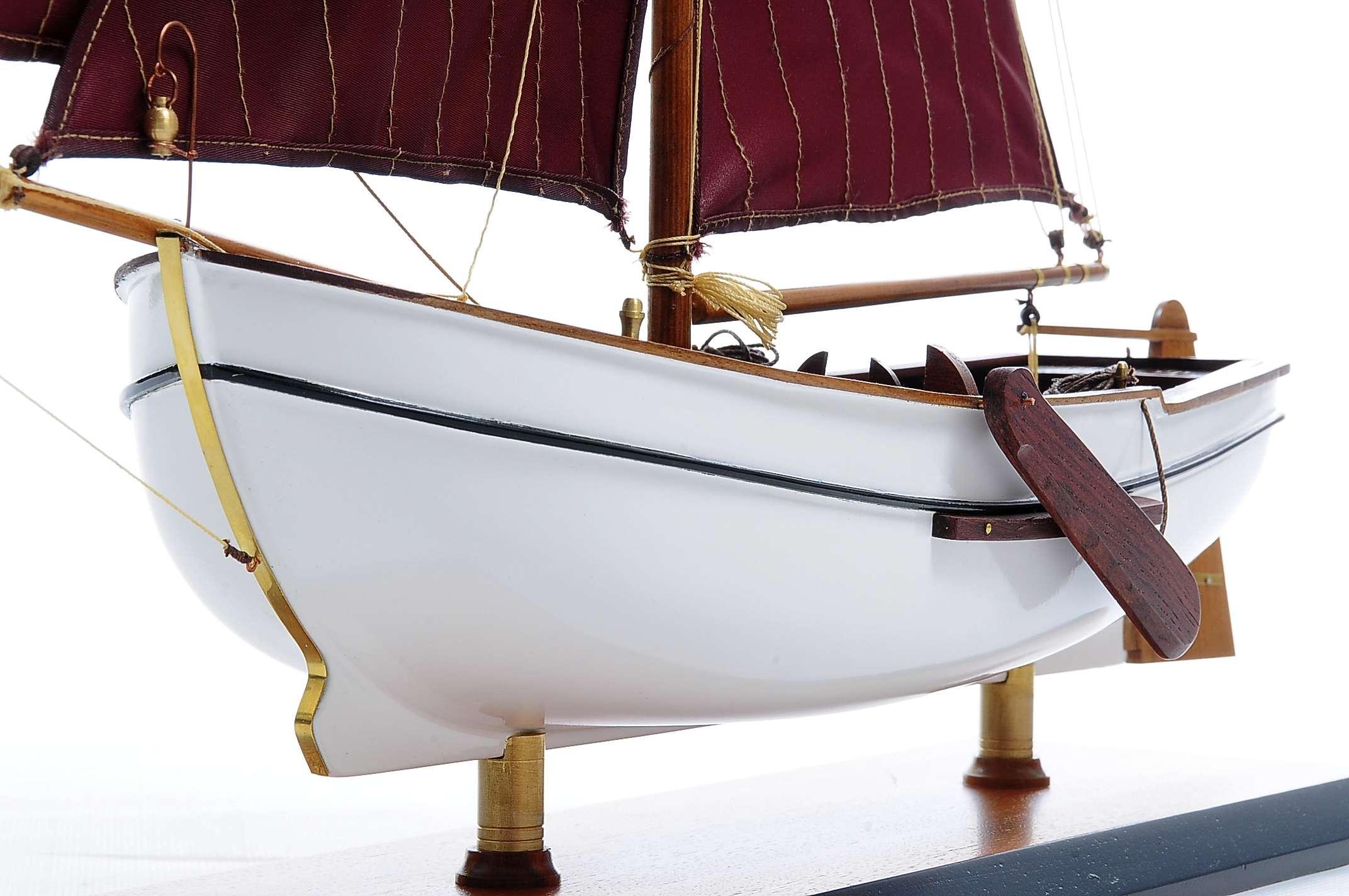 1432-4576-Dutch-Marker-Roundbow-Model-Boat
