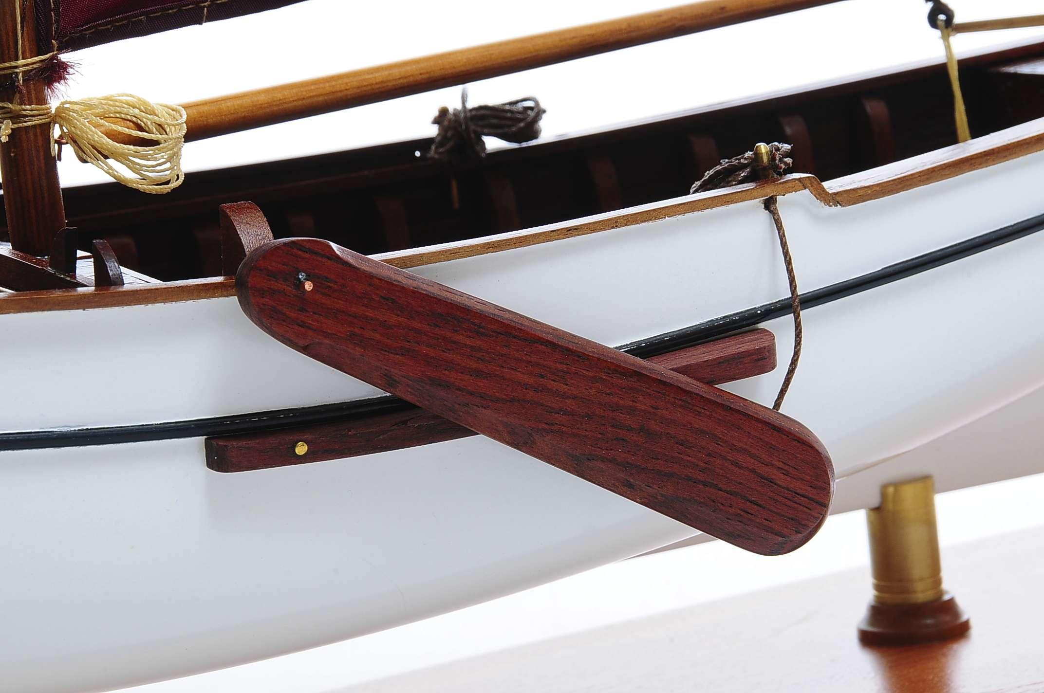 1432-4577-Dutch-Marker-Roundbow-Model-Boat