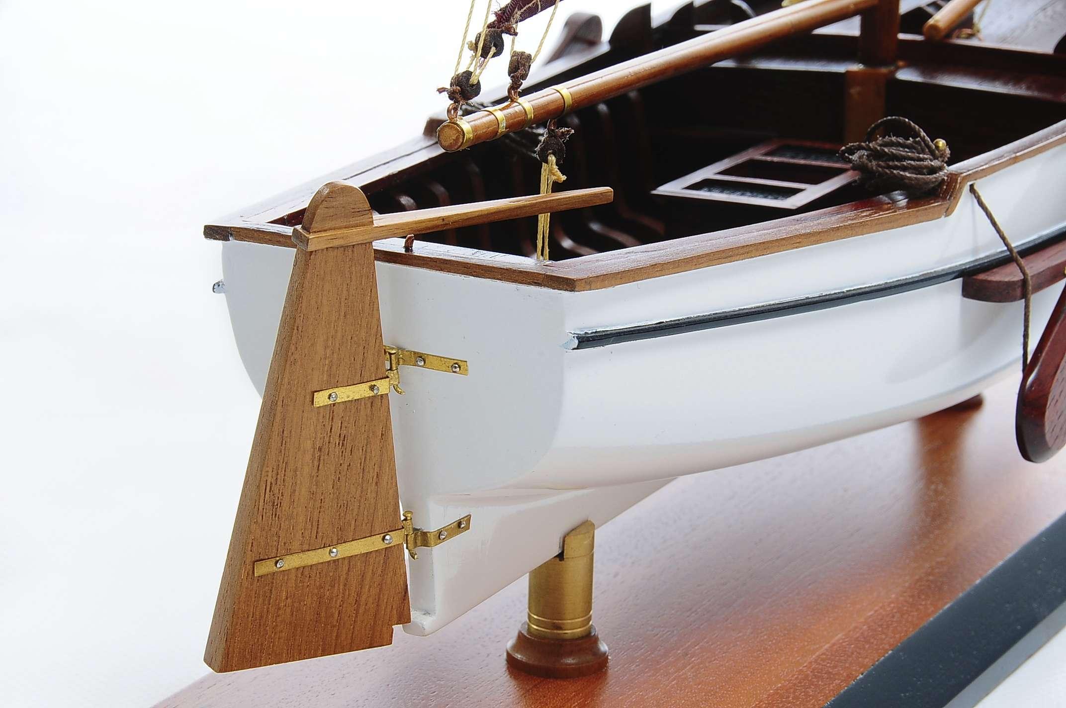 1432-4580-Dutch-Marker-Roundbow-Model-Boat