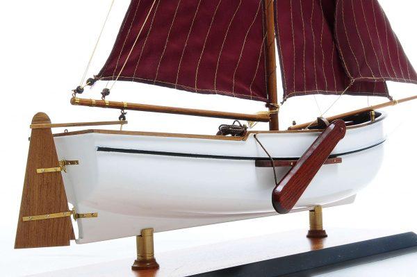 1432-4581-Dutch-Marker-Roundbow-Model-Boat