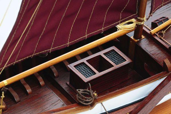 1432-4583-Dutch-Marker-Roundbow-Model-Boat