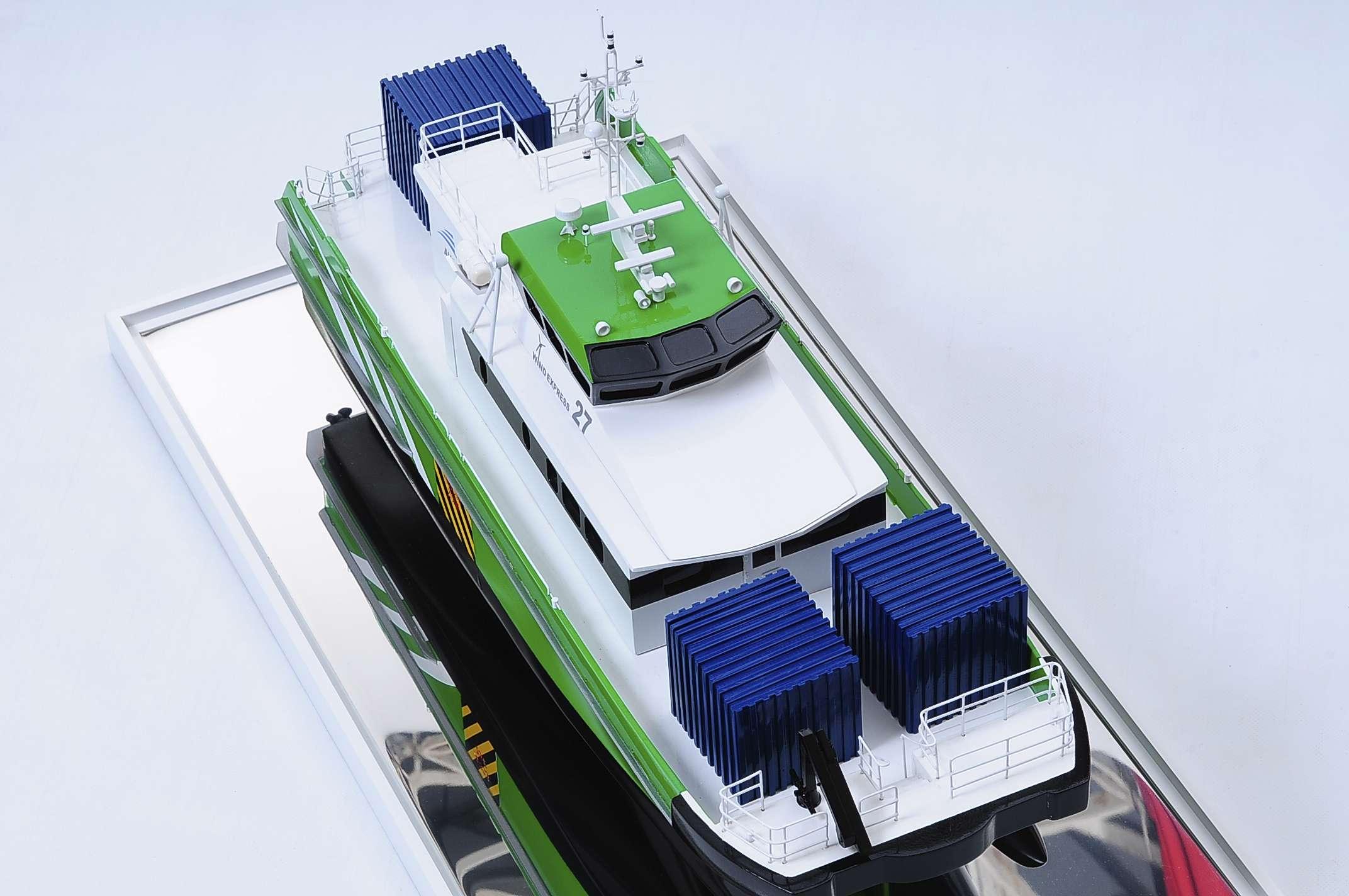 1440-4948-Wind-Express-27-Catamaran-Model