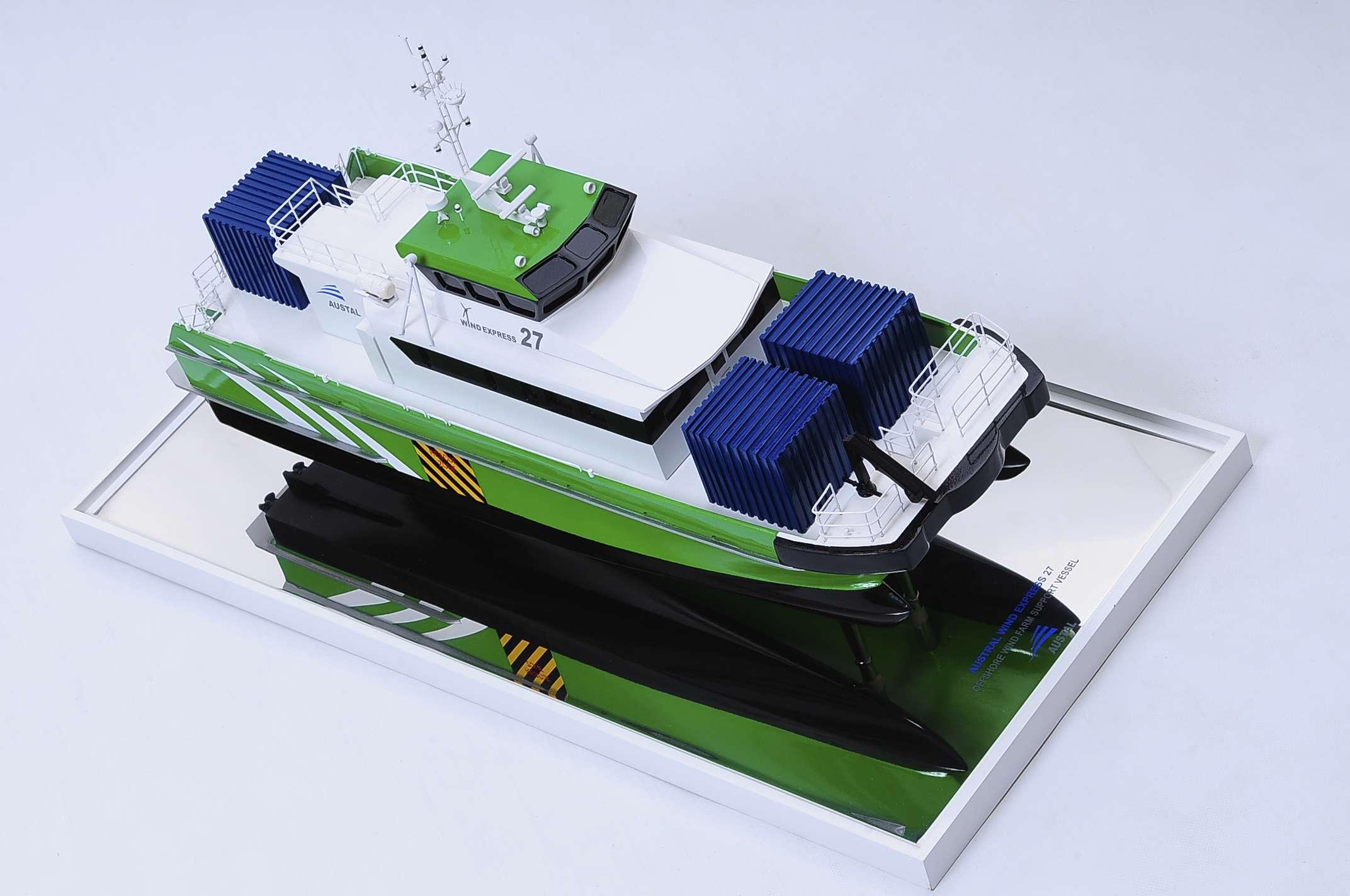 1440-4949-Wind-Express-27-Catamaran-Model