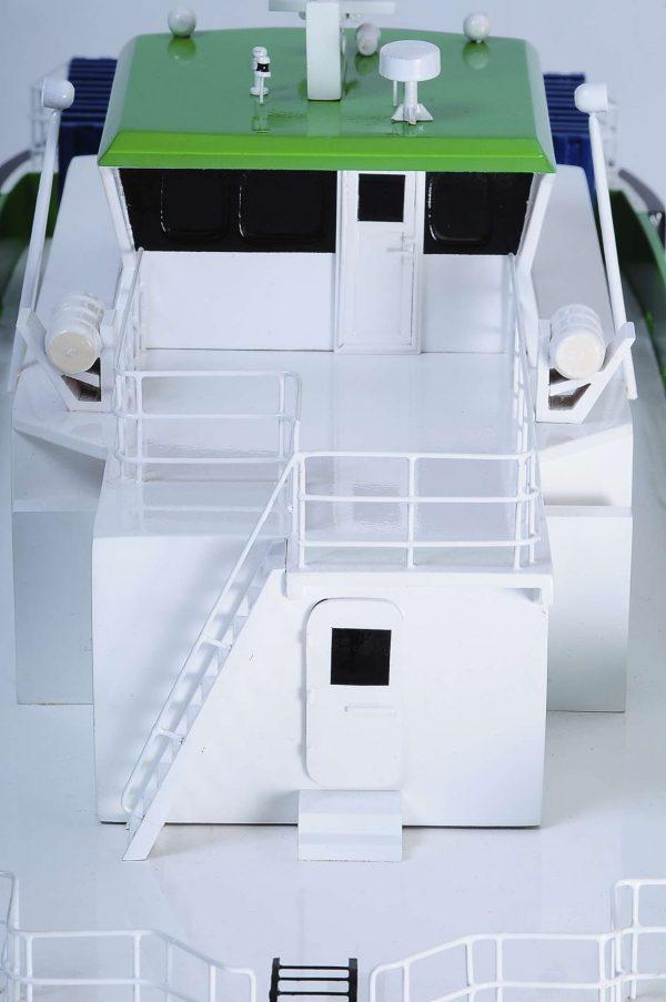1440-4964-Wind-Express-27-Catamaran-Model