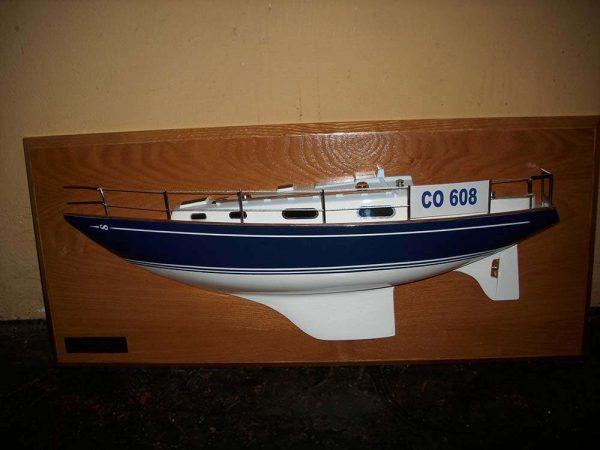 1449-4097-Contessa-32-Half-Model