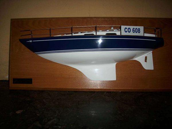 1449-4098-Contessa-32-Half-Model