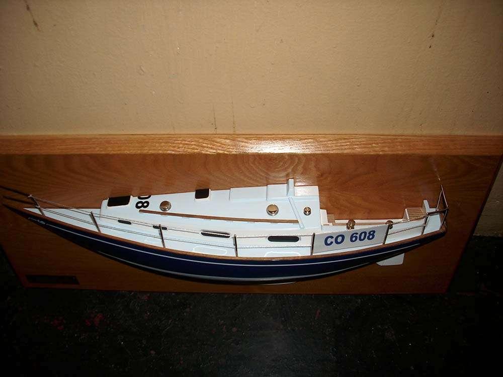 1449-4101-Contessa-32-Half-Model