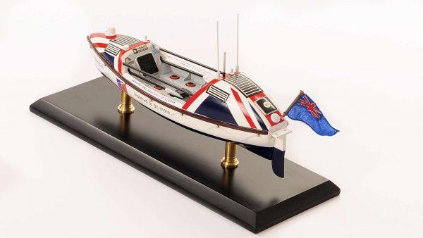 1472-4281-Blossom-Endurance-Solo-Rowing-Boat