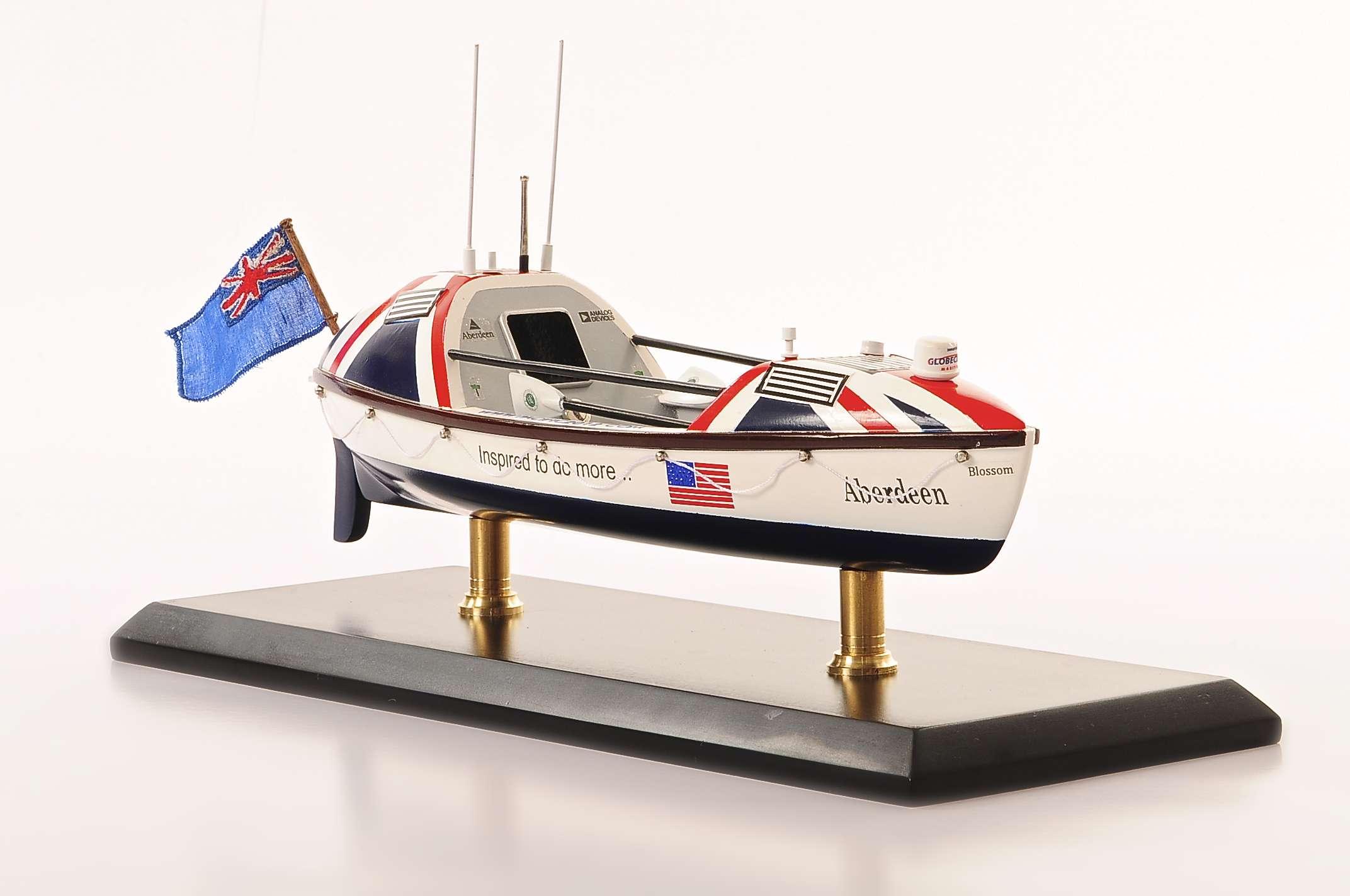 1472-4282-Blossom-Endurance-Solo-Rowing-Boat