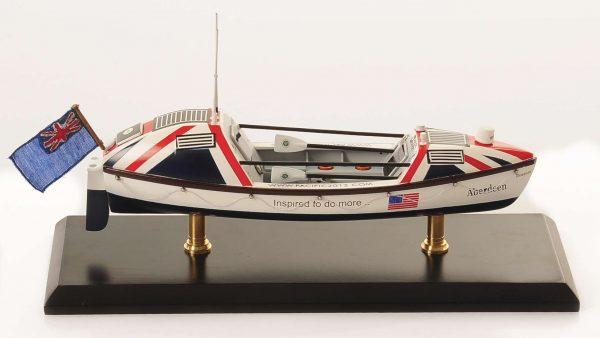 1472-4283-Blossom-Endurance-Solo-Rowing-Boat