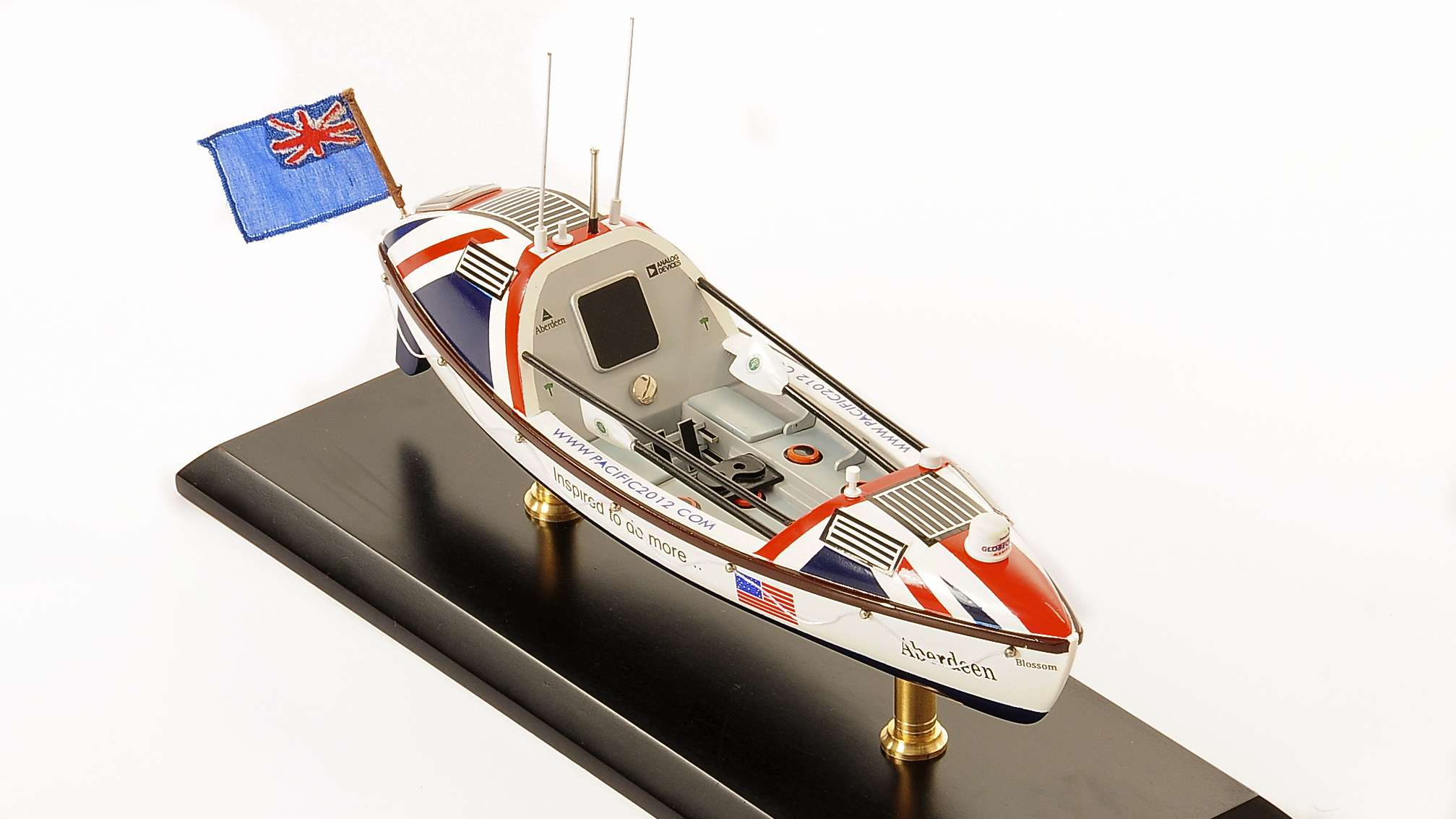 1472-4284-Blossom-Endurance-Solo-Rowing-Boat