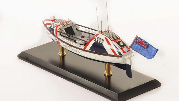 1472-4285-Blossom-Endurance-Solo-Rowing-Boat