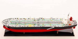 1475-4404-Very-Large-Crude-Oil-VLCC-Tanker