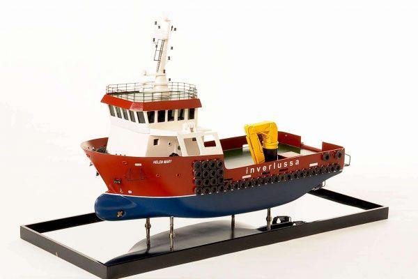 1478-4417-Helen-Mary-Work-Vessel