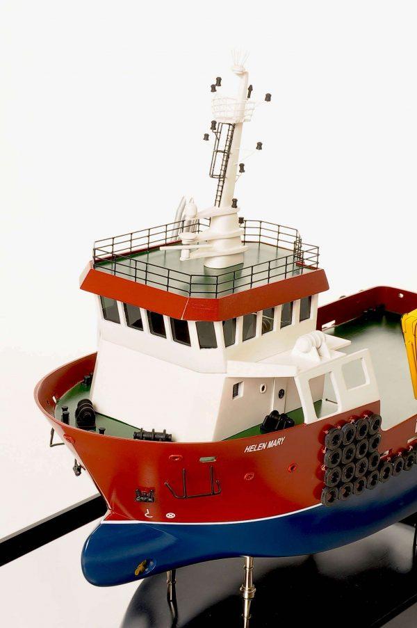 1478-4418-Helen-Mary-Work-Vessel
