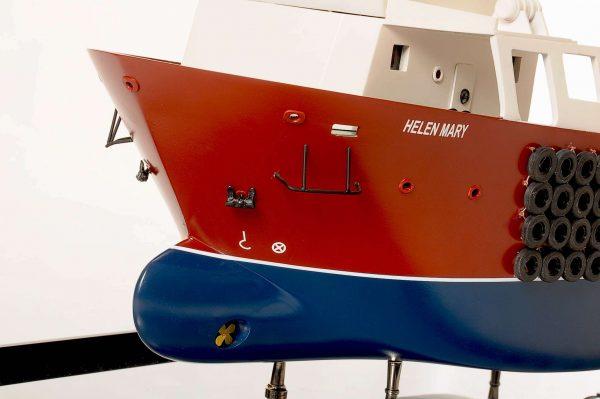 1478-4419-Helen-Mary-Work-Vessel
