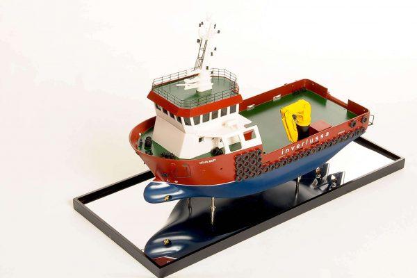 1478-4420-Helen-Mary-Work-Vessel