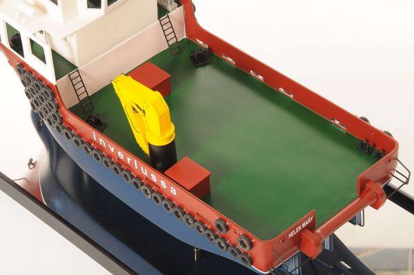 1478-4421-Helen-Mary-Work-Vessel