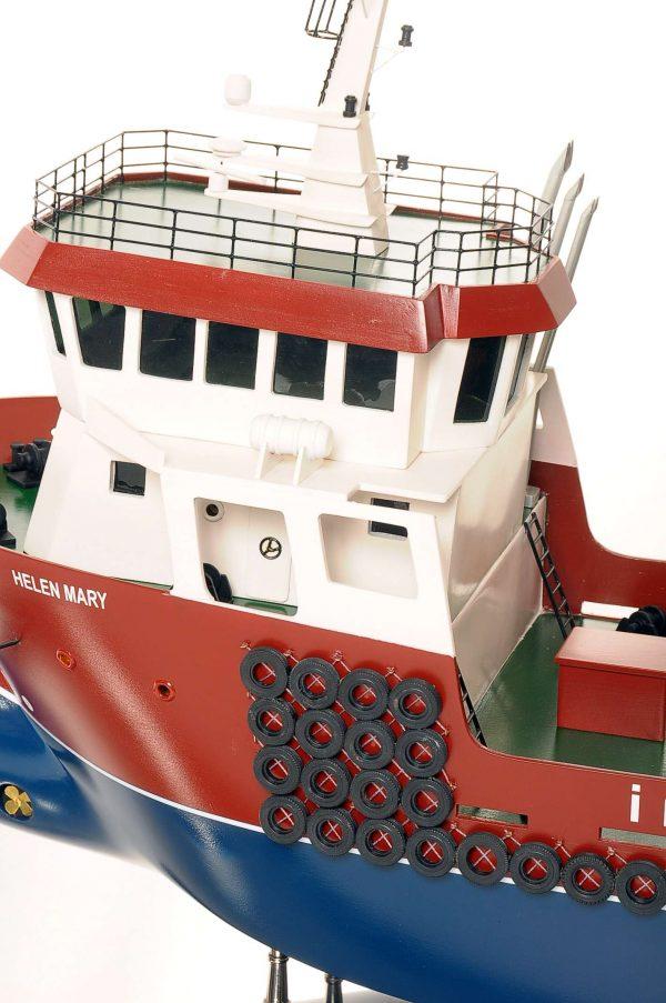 1478-4424-Helen-Mary-Work-Vessel