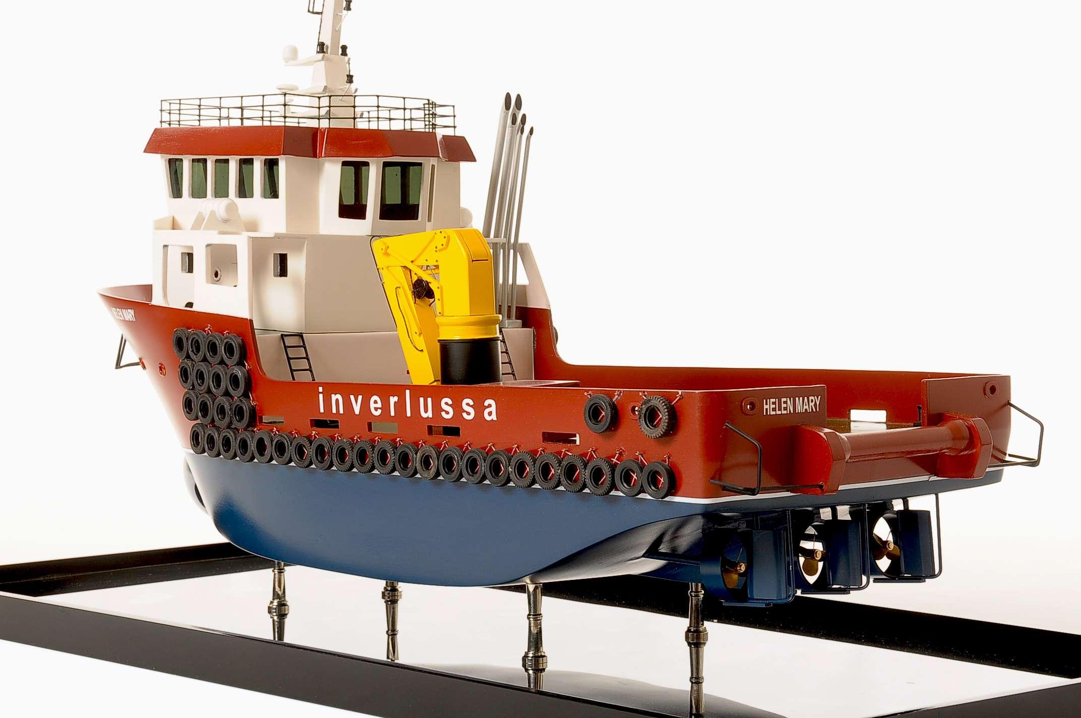 1478-4425-Helen-Mary-Work-Vessel