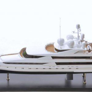 1480-4358-Constellation-Super-Yacht