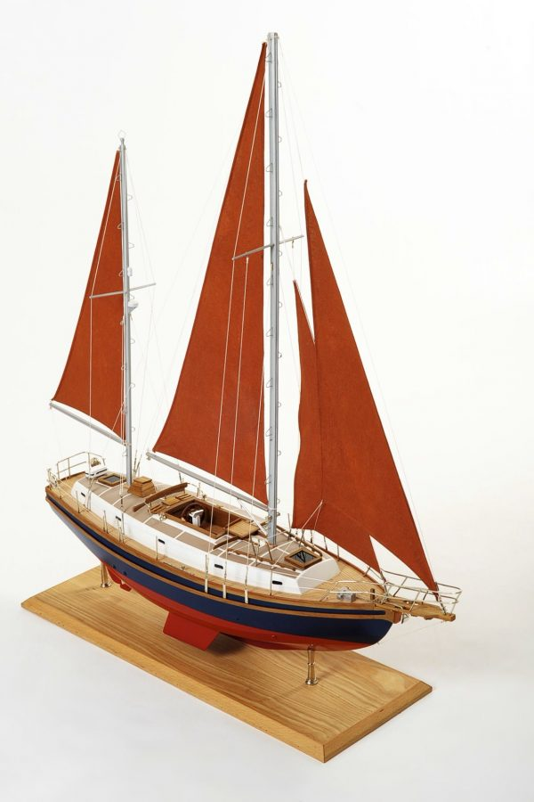 1483-6468-Wight-Steel-Sailing-Yacht