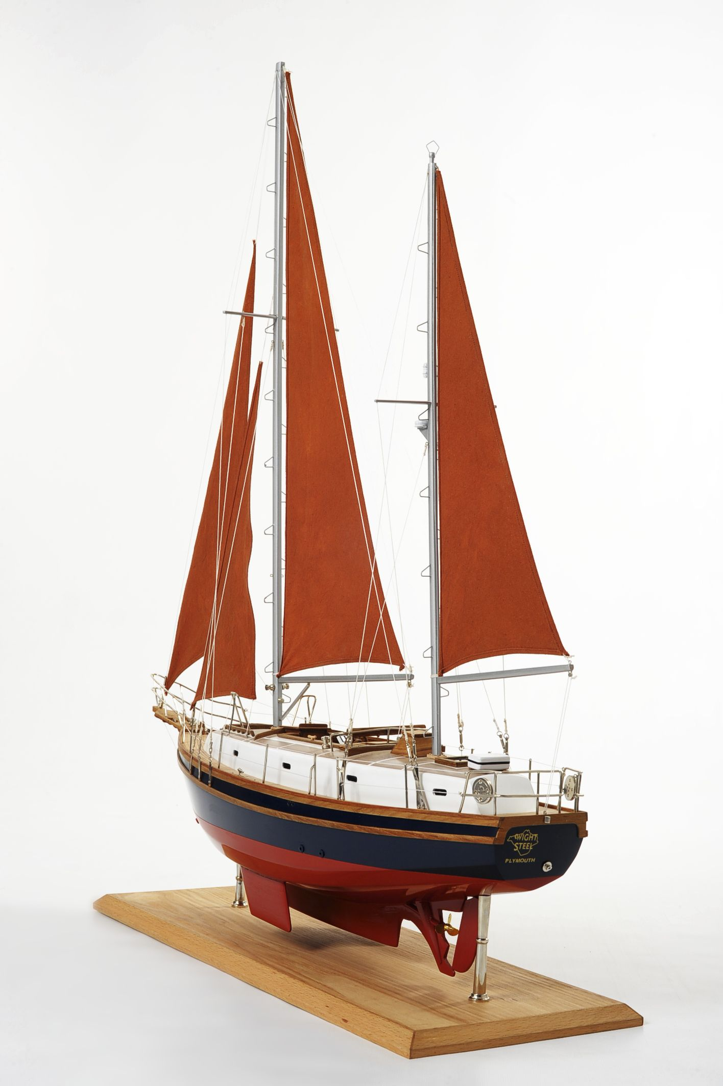 1483-6469-Wight-Steel-Sailing-Yacht