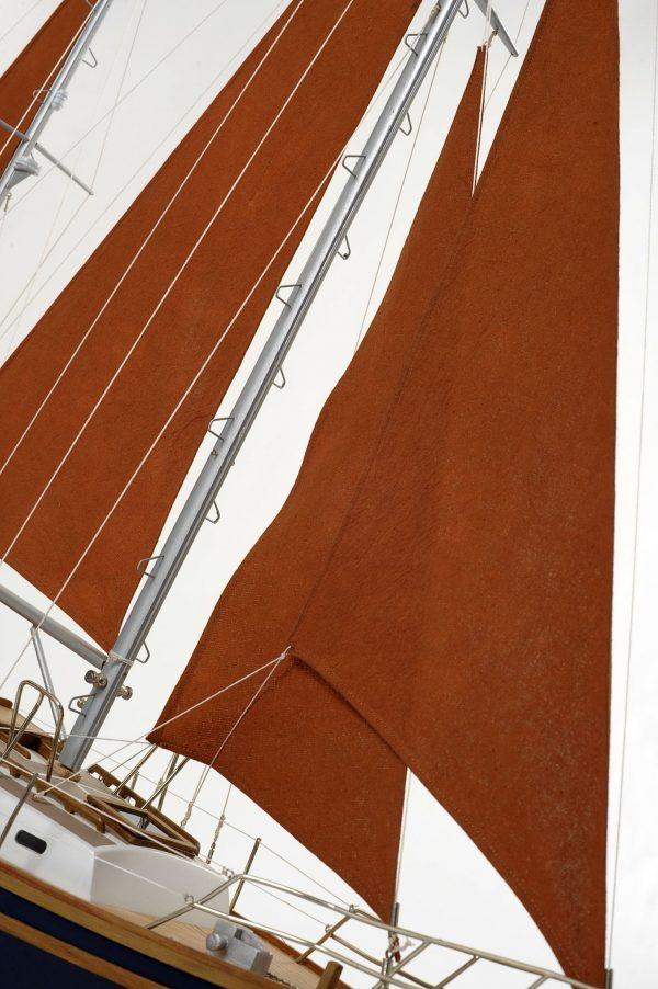 1483-6476-Wight-Steel-Sailing-Yacht