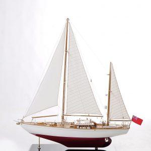 1486-6480-Sea-Gypsy-Sailing-Yacht