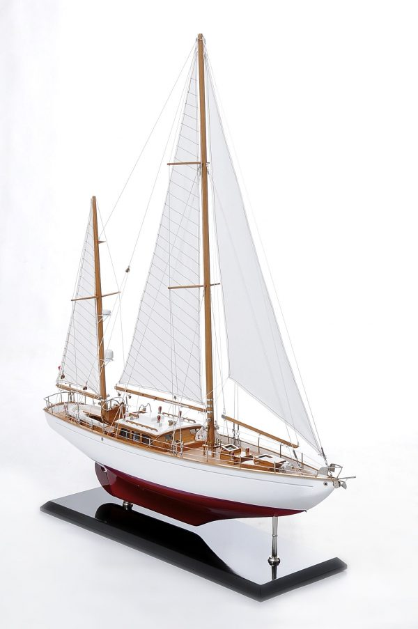 1486-6481-Sea-Gypsy-Sailing-Yacht