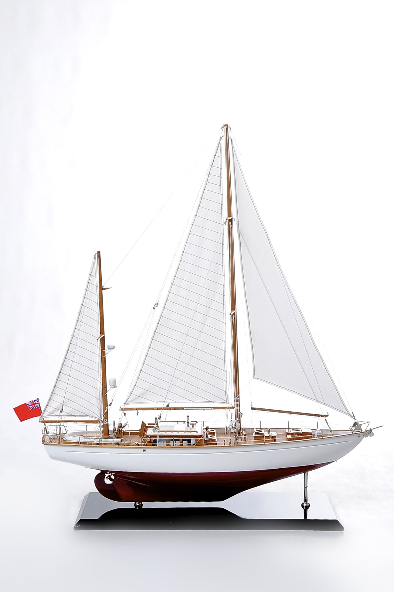 1486-6482-Sea-Gypsy-Sailing-Yacht