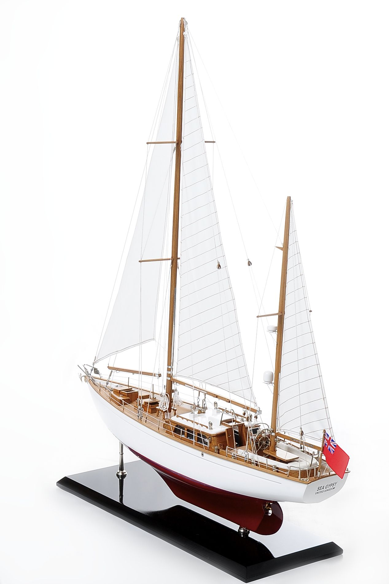 1486-6483-Sea-Gypsy-Sailing-Yacht