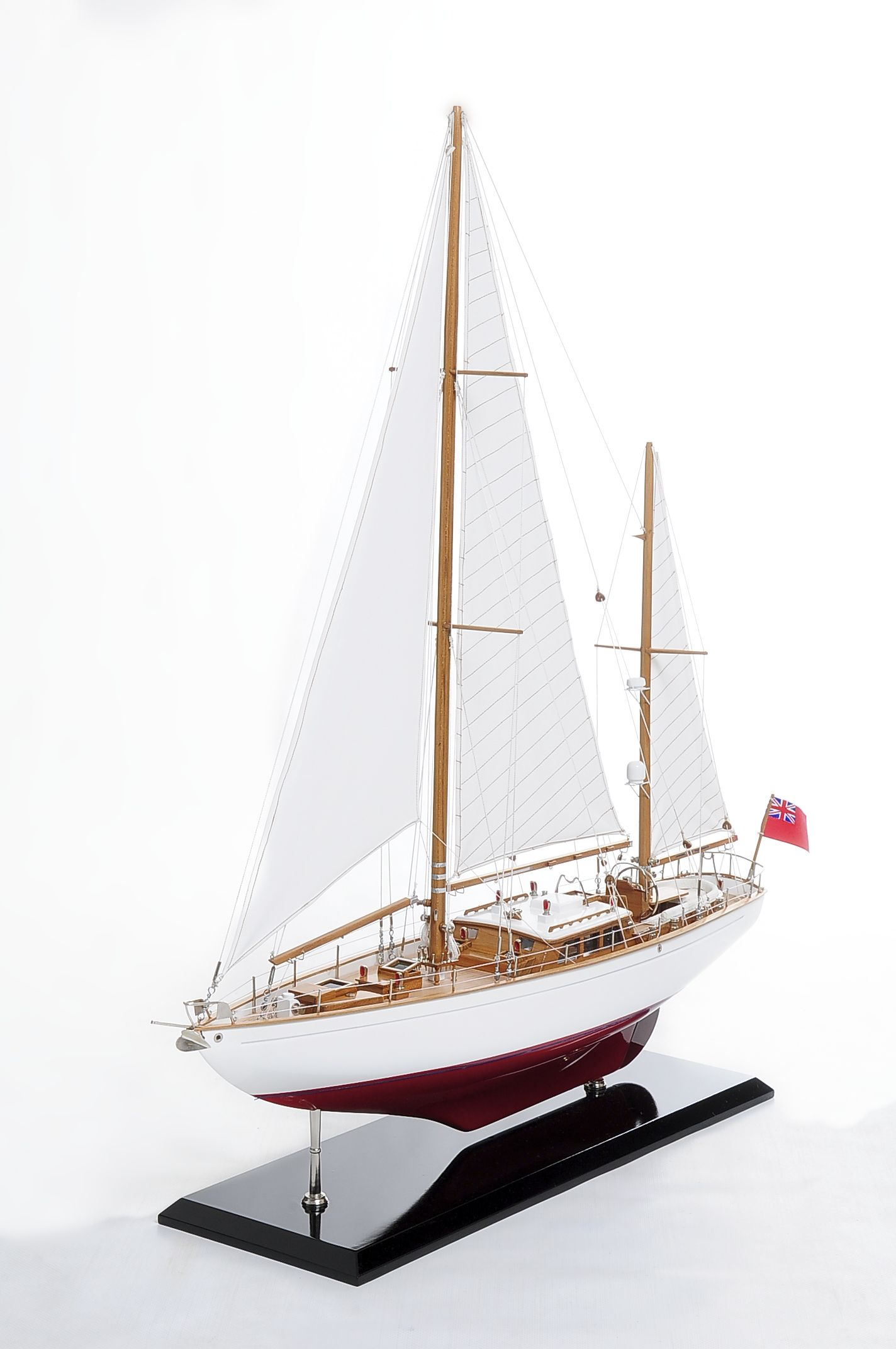1486-6484-Sea-Gypsy-Sailing-Yacht