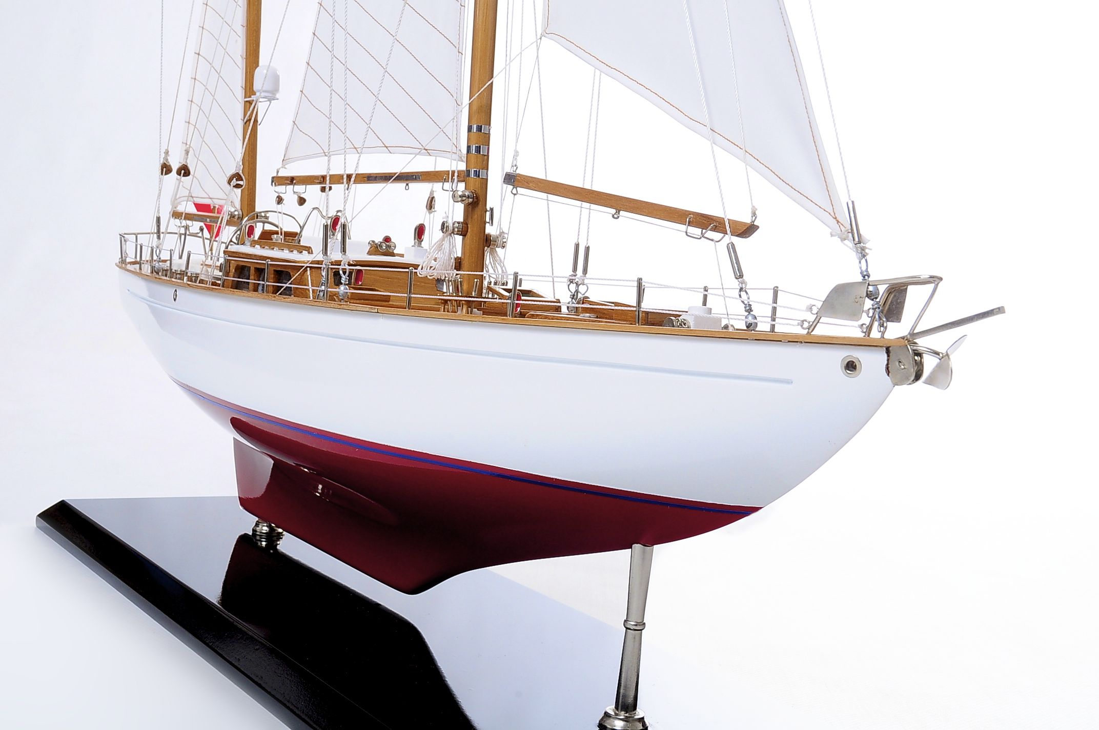 1486-6504-Sea-Gypsy-Sailing-Yacht