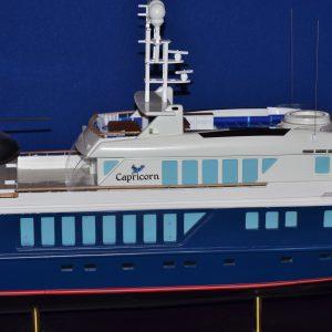 1491-6701-Capricorn-Model-Yacht