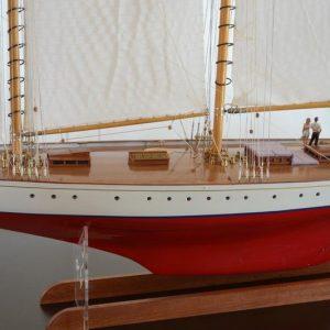 1493-6746-Elena-Model-Yacht