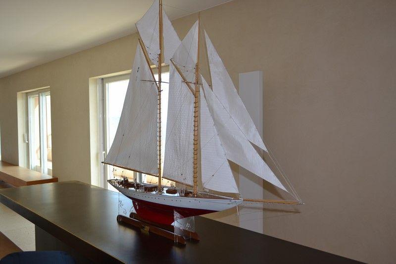 1493-6749-Elena-Model-Yacht