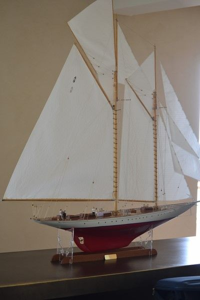 1493-6752-Elena-Model-Yacht