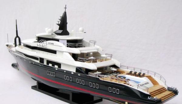 1497-8807-Alfa-Nero-Yacht