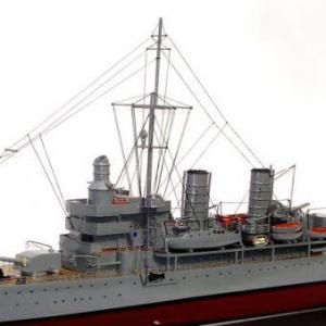 1500-8817-HMS-Gotland