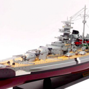 1501-8824-Bismarck-Standard-Range