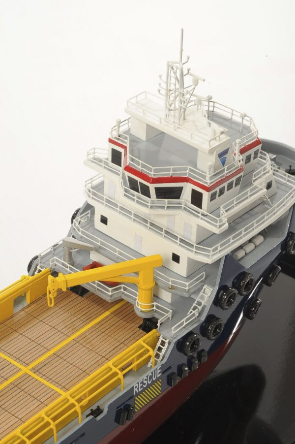 1515-8931-Topaz-Marine-Supply-Vessel-Model-ship