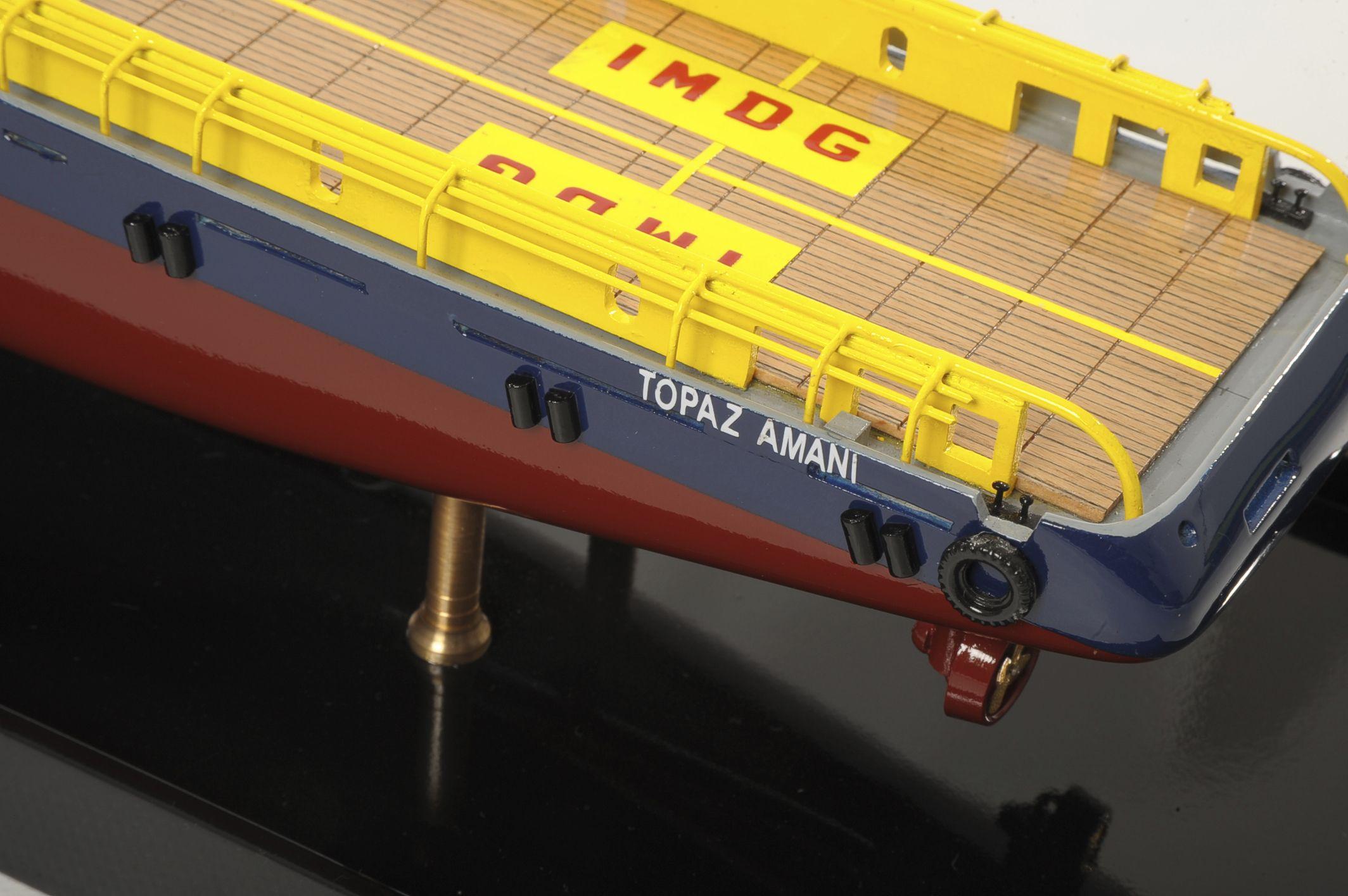 1515-8934-Topaz-Marine-Supply-Vessel-Model-ship