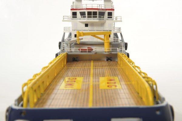 1515-8938-Topaz-Marine-Supply-Vessel-Model-ship