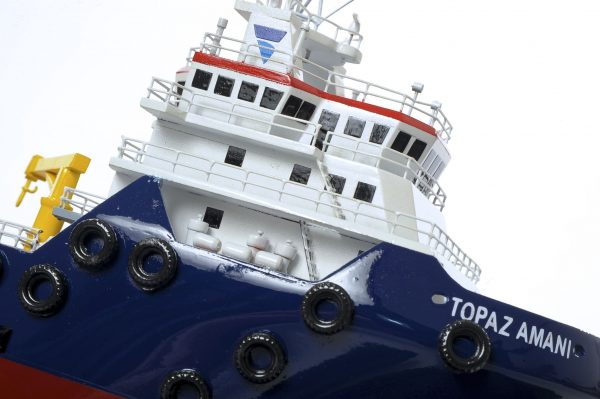 1515-8940-Topaz-Marine-Supply-Vessel-Model-ship