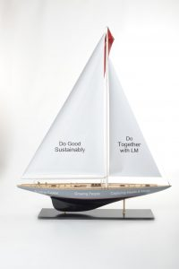 1519-8973-Enterprise-Model-Yacht
