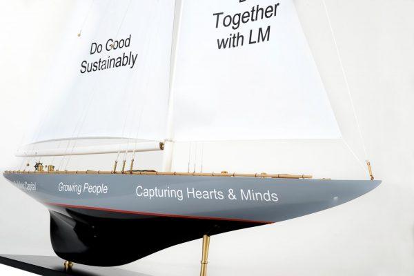 1519-8984-Enterprise-Model-Yacht